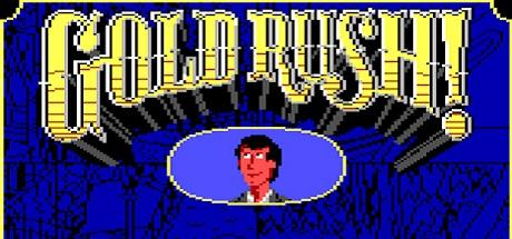 скачать игру Gold Rush на компьютер через торрент - фото 3