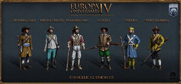 Euiv trade system