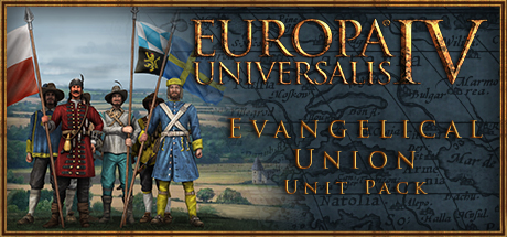 crusader kings 2 how to create the empire of francia