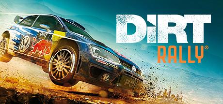 السيارات الرائعة DiRT Rally Game 2015 2014,2015 header.jpg?t=1431353