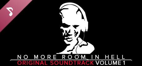 No More Room in Hell - Original Soundtrack Volume 1