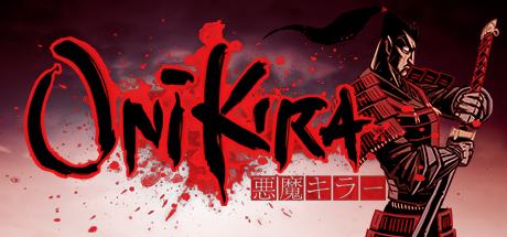 Onikira - Demon Killer