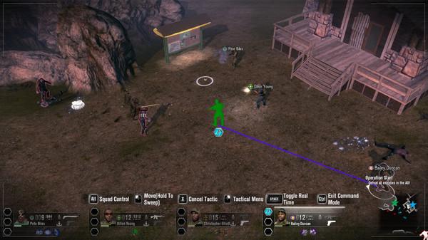 Breach & Clear: Deadline PC RePack Download
