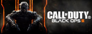 Logo for Call of Duty: Black Ops III