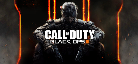 call of duty, black ops 3, call of duty world league, esports, torneos, novedad, consolas,