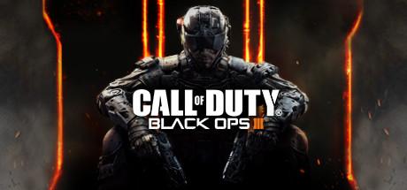 Call of Duty: Black Ops 3 + подарок  + скидка