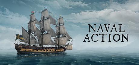 Naval Action Аккаунт Стим