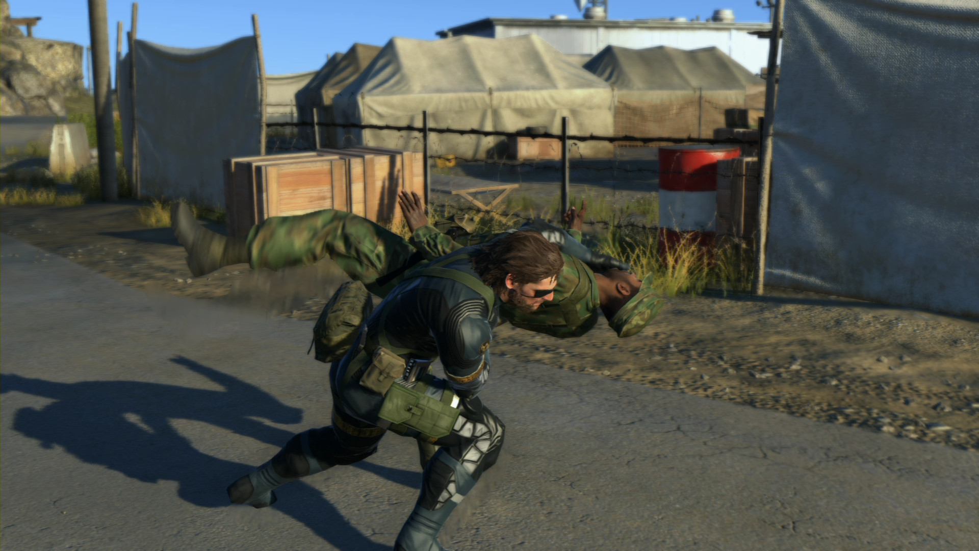 METAL GEAR SOLID V: GROUND ZEROES + THE PHANTOM PAIN Ss_ba19ac5db796dd6e88ca264216242e50e56e8e30.1920x1080