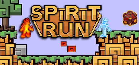 Spirit Run Fire vs Ice v1.0-ZEKE