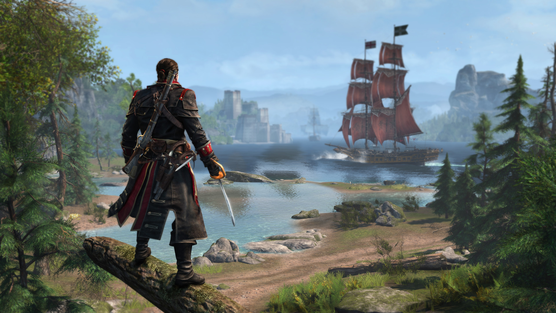 download assassin's creed rogue repack by corepack singlelink iso free for pc google fire drive direct link one ftp links magnet extra tracker torrent thepiratebay kickass torrents