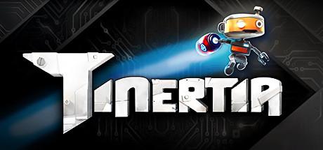 Tinertia PC Free Download