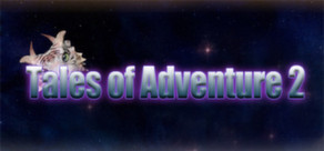 Win Tales of Adventure 2