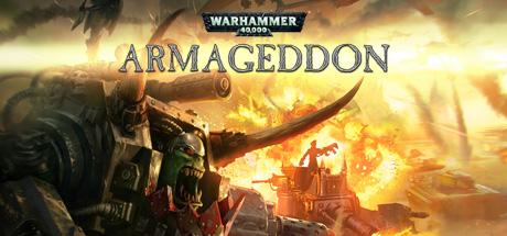 Allgamedeals.com - Warhammer 40,000: Armageddon - STEAM