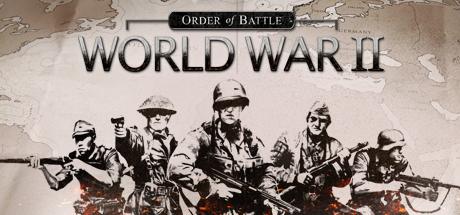 World War 2 Скачать Торрент - фото 9
