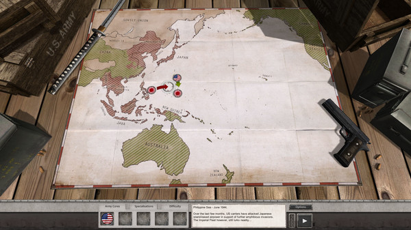 ss 55f345525b922c1f9f3cec066c2871fbd29555eb.600x338 Order of Battle Pacific Battle of Britain Pc Free Download