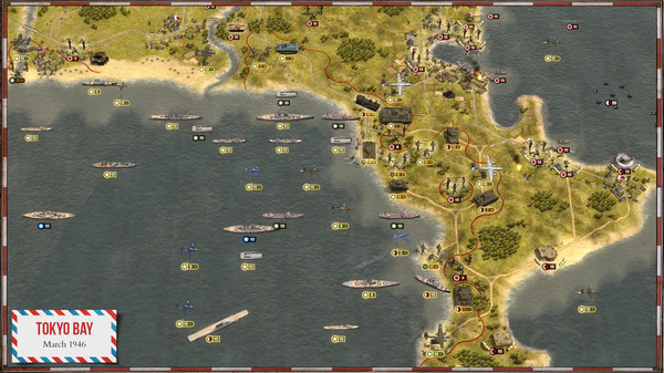 ss 7f289302b465d6c1cbb3ab2ec7f22cc7f22ee57a.600x338 Order of Battle Pacific Battle of Britain Pc Free Download
