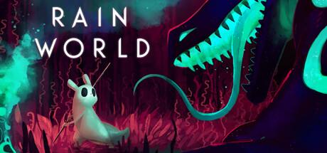 Скачать игру rain world