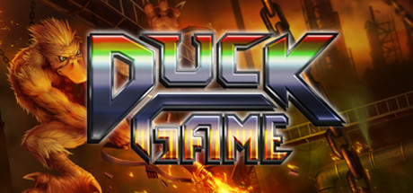 Скачать duck game torrent