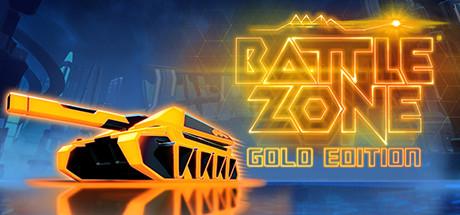 Allgamedeals.com - Battlezone Gold Edition - STEAM