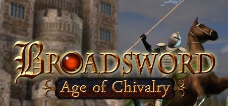Imagini pentru Broadsword : Age of Chivalry