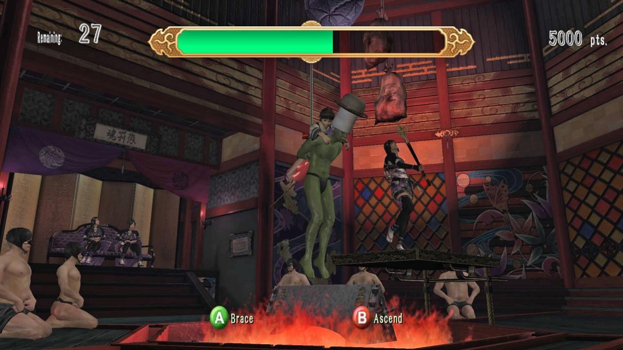 Resident Evil 6 Repack V2 Crack Cocaine