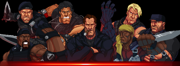 http://cdn.akamai.steamstatic.com/steam/apps/312990/extras/ExpendabrosCastBanner.png?t=1413560384