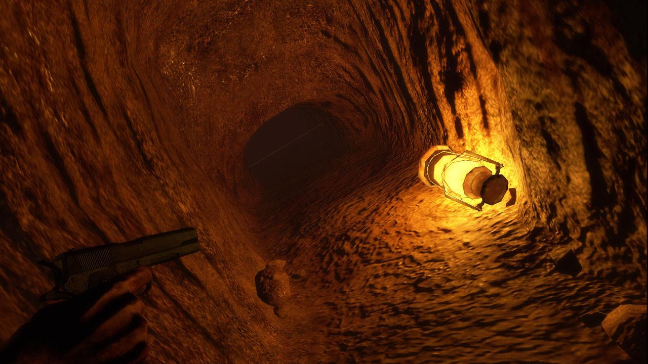 والإثارة Tunnel Rats Steam ss_4913f6aa2c0b8fb8a