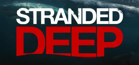 [Аккаунт] Stranded Deep