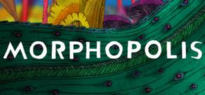 Morphopolis Header_292x136