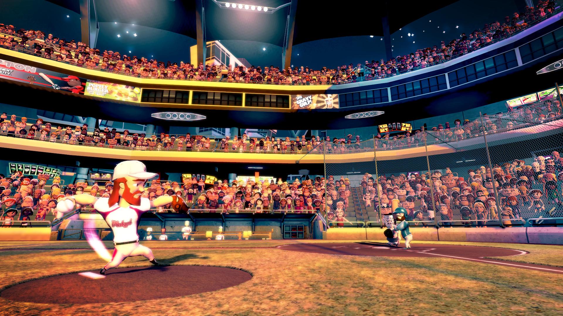 save 66 on super mega baseball extra innings on steam