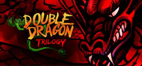 Double dragon trilogy скачать торрент