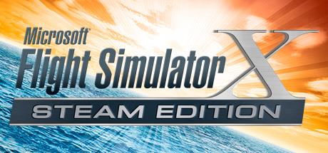 Airplane Simulator Repack