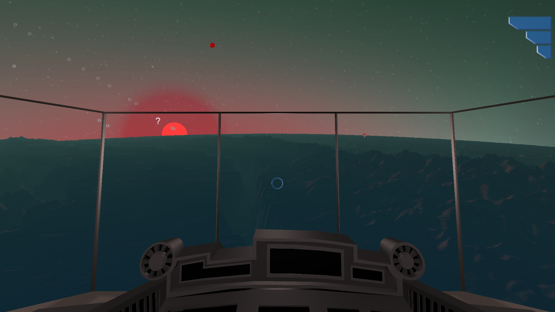 Rodina Screenshot 1