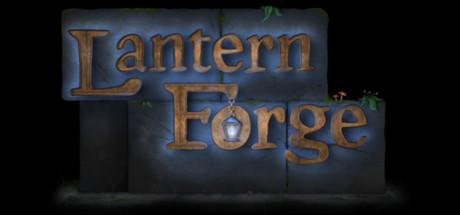 Lantern Forge free steam game