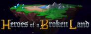 Heroes of a Broken Land