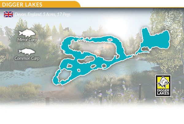 Steam_Digger_Lakes_Graphic_600.png?t=144
