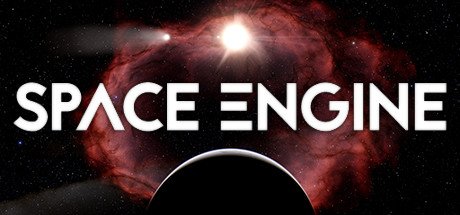 Allgamedeals.com - SpaceEngine - STEAM