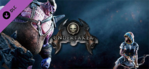 Deadbreed Undertaker Beta Pack