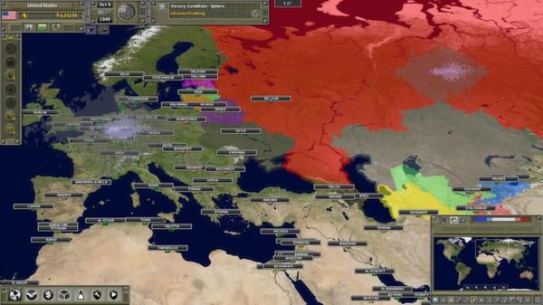 Download Supreme Ruler Ultimate PROPER-CODEX
