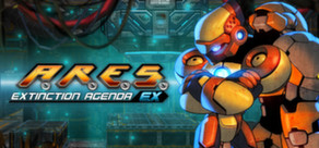 A.R.E.S.EX