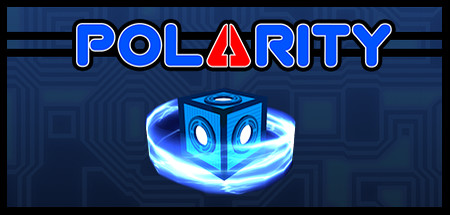 polarity game