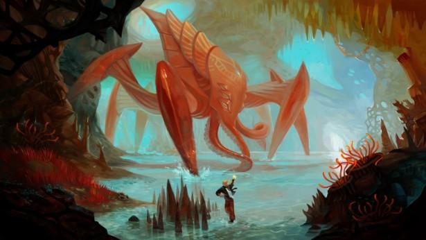 Spidoctopus_615.jpg?t=1442450887