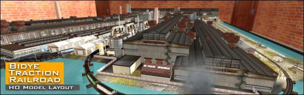 скачать игру Trainz A New Era через торрент на русском - фото 5
