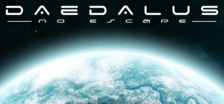 Daedalus - No Escape game image