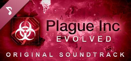 Plague Inc: Evolved Soundtrack