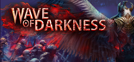 Wave of Darkness v1.10