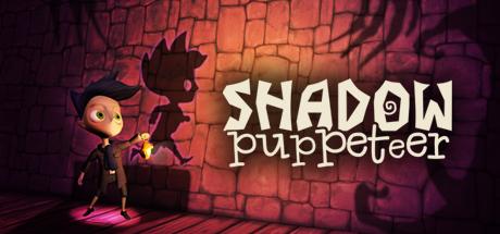 Shadow puppeteer скачать торрент