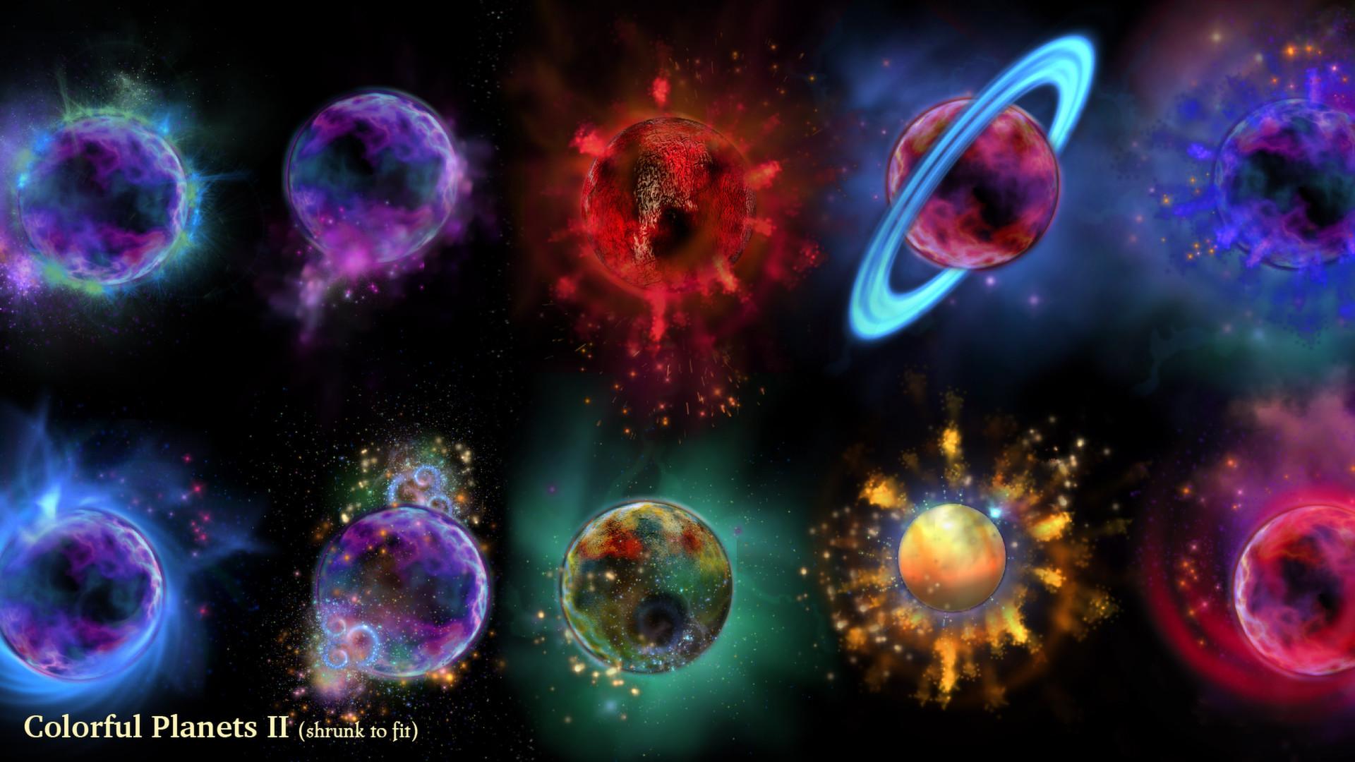 Графика на galaxy note