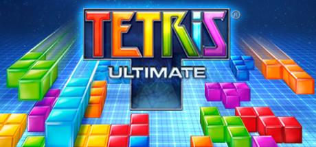 Free Game Level Design Software