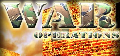 War Operations